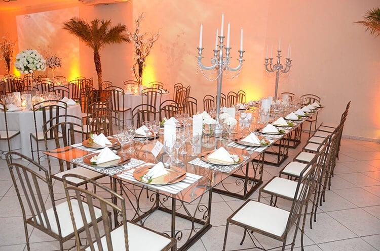 Formaturas e Eventos em Geral Casamentos Festas Reveillon Kuará Eventos e Formaturas