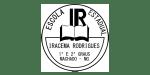 Escola Estadual Iracema Rodrigues