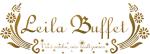 Leila Buffet