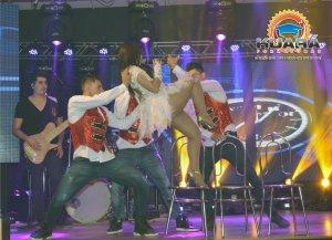 Baile de Gala Kuara Eventos Formaturas (24)