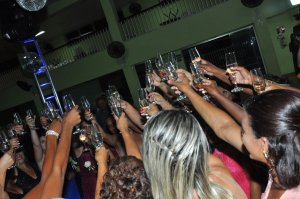 Baile de Gala Kuara Eventos Formaturas (28)