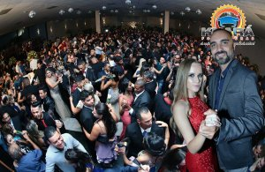 Baile de Gala Kuara Eventos Formaturas (3)