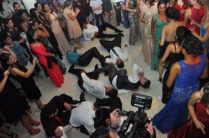 Baile de Gala Kuara Eventos Formaturas (30)