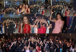 Baile de Gala Kuara Eventos Formaturas (5)