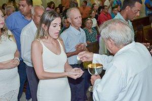 Missa e Culto Kuara Eventos e Formaturas (12)