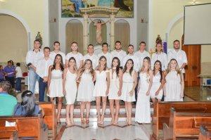 Missa e Culto Kuara Eventos e Formaturas (13)