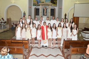 Missa e Culto Kuara Eventos e Formaturas (14)