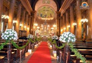 Missa e Culto Kuara Eventos e Formaturas (15)